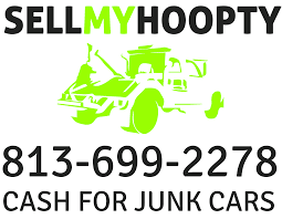 car junkyard tampa we buy junk cars tampa cash for cars tampa sellmyhoopty