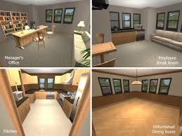 The Sims 2 Kitchen And Bath Interior Design Sunni Designs For Sims 2