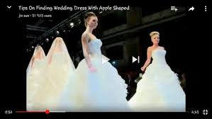 wedding dress growtopia wedding dress apk free lifestyle app for android