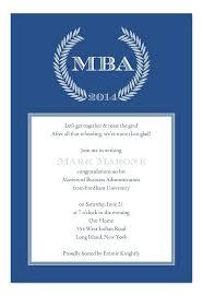 graduation lunch invitation wording graduation dinner invitations mounttaishan info