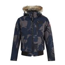 canada goose lodge hoody navy mens p 31 best 25 canada goose mens jacket ideas on canada