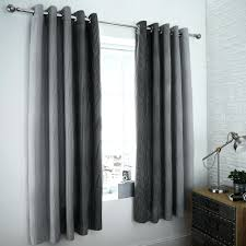 Grey Ombre Curtains Grey Ombre Curtains Home And Curtains