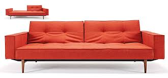 Mid Century Modern Sofa Bed Mid Century Modern Sofa Beds Guides
