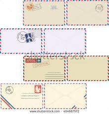envelope stock images royalty free images u0026 vectors shutterstock