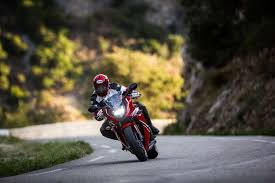 honda cbr latest model price upcoming 2017 cbr650f changes launch pics u0026 prices in japan