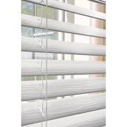 Discount Faux Wood Blinds Better Homes And Gardens 2