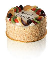patisserie valerie top patisserie valerie birthday cakes to