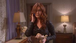 melanie from days of our lives hairstyles watch days of our lives highlight the elephant in the room nbc com