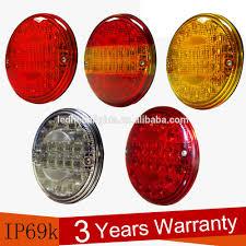 volvo truck manufacturing plants volvo truck tail lamp volvo truck tail lamp suppliers and