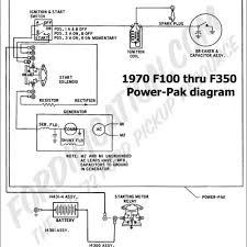 case 446 tractor wiring diagram wiring diagram byblank
