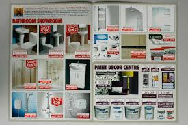 Home Hardware Design Showroom Cd Home Hardware Leaflet Two Heads Website U0026 Graphic Designers