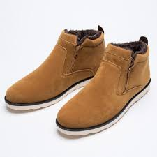 ankle shoes u2013 shop with airsync