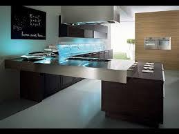 Ultra Modern Kitchen Design Ultra Modern Kitchen Design