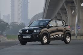 renault cars kwid renault cars reviews in india latest reviews on renault cars