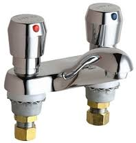 Faucets Online Lavy Faucets U2014 Ats Supply Online Store