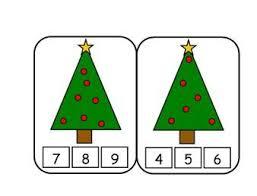 171 best christmas theme in preschool images on pinterest