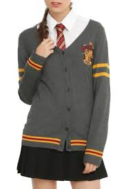 Hermione Granger In The 1st Movoe Best 25 Hermione Costume Ideas On Pinterest Harry Potter