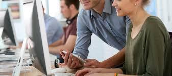 tutors digital inclusion uk training