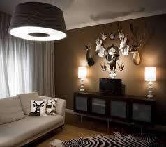 masculine arrangements bedroom contemporary with mediterranean masculine arrangements family room contemporary with earth tone colors contemporary fine art prints