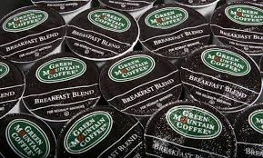 Wildfire Pod Tab by Why Coffee Pods Are Killing America U0027s Love For Coffee The