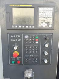 hardinge bridgeport xv710 vertical machining center machinestation