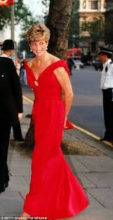 best 25 princess diana dresses ideas on pinterest princess