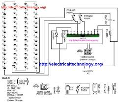 icicle light wiring diagram icicle christmas lights circuit
