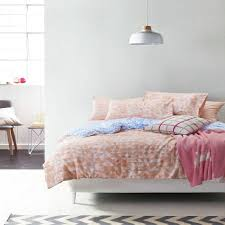Bright Comforter Sets Compare Prices On Bright Comforter Set Online Shopping Buy Low