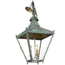Antique Porch Light Fixtures Antique Copper Outdoor Light Fixtures Track Lighting Fixtures Nyc