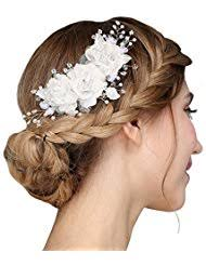 bridesmaid hair accessories wedding hair accessories beauty personal care