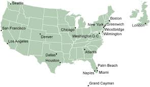 us map atlanta to new york bessemer trust contact us