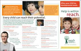ngo brochure templates ngo brochure templates ngo development education archives working