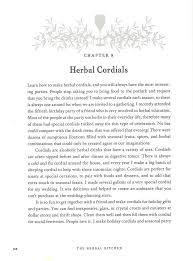 The Kitchen Clinic The Herbal Kitchn By Kami Mcbride