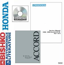 28 2003 honda odyssey repair manual pdf 90111 2005 honda