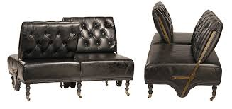 franco leather sofa leather furniture chairs ottomans loveseats couches