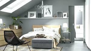 peinture de chambre tendance tendance deco chambre adulte tendance deco chambre adulte free idee