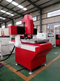 Cnc Wood Carving Machine India by High Precision Cnc Machine Price In India Xj1325a Ts Cnc Router