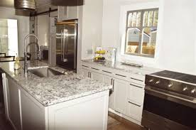 living room wall sconces 5 lennon granite transitional kitchen