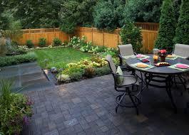small balcony decorating ideas on a budget patio u0026 pergola diy backyard patio ideas on a budget cheap yard