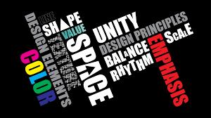 Principles Of Interior Design Pdf Principles Of Graphic Design Pdf Socialmediaworks Co