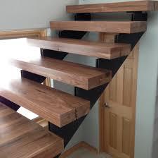 fenice flooring hardwood floors u0026 custom stairs