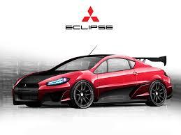 modified mitsubishi eclipse spyder mitsubishi eclipse 24290 6955227