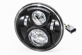 jeep black headlights jeep wrangler jk headlights u2013 jeep wrangler