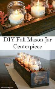 47 Easy Fall Decorating Ideas by 25 Unique Fall Home Decor Ideas On Pinterest Fall Pinterest