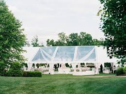 weddings all occasions party rentals