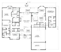 house plans with in suite darts design com fabulous ranch house plans with in