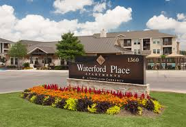 new home design center tips apartment waterford apartments new braunfels texas home decor