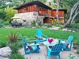 indoor outdoor slide hgtv featured 100 vrbo stunning architectural retreat spacious vrbo