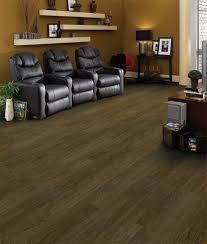 oak pet flooring special discount