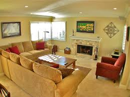 California Sofa Reviews Ocean View U0026 5 Star Reviews Vrbo